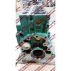 Блок цилиндров двигатель WD615.68 (336 л.с.) H2 HOWO (ХОВО) 61500010383 фото 5 Хабаровск