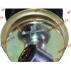Амортизатор кабины тягача задний с пневмоподушкой H2/H3 HOWO (ХОВО) AZ1642440025/AZ1642440085 фото 5 Хабаровск