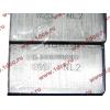 Вкладыши коренные ремонтные +0,25 (14шт) H2/H3 HOWO (ХОВО) VG1500010046 фото 5 Хабаровск