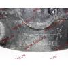 Картер балансира (отверстия под 2 стремянки) H2 HOWO (ХОВО) 199114520035 фото 7 Хабаровск