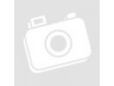 Каретка синхронизации повышенной/пониченной передач КПП ZF 5S-150GP (B,F) КПП (Коробки переключения передач) 2159555001 фото 1 Хабаровск